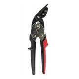 cortador-fita-metalica Supriex